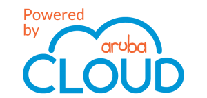 Poweredby_ArubaCloud_logo_rgb[1]