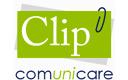 Clip Comunicare srl