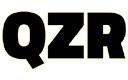 qzr-s