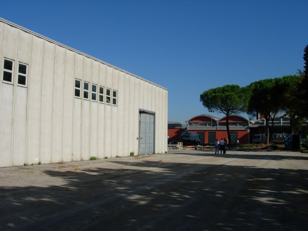 edificio1_esterno-1024x768