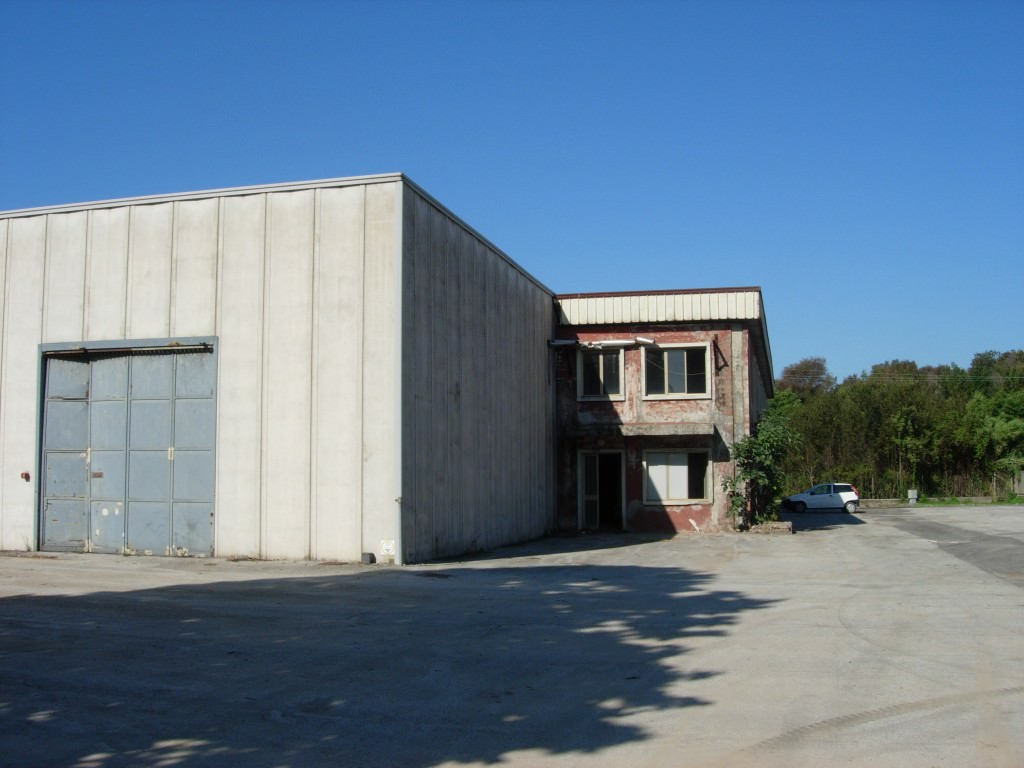edificio1_esterno2-1024x768