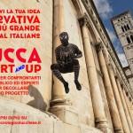 InvitoLuccaStart&Up