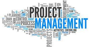 Il Project Management come metodologia di successo per le Imprese