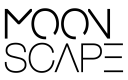 Mooscape 128x80