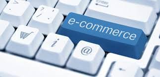 E-commerce: strumenti e strategie per un sito di successo