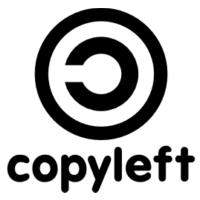 Si fa presto a dire copyleft: digressioni su un tema tanto citato quanto ignorato