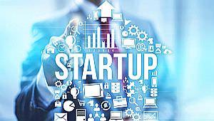 Creazione di start-up innovative