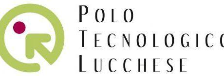 Parco urbano dell'innovazione – Siglato accordo con il Comune di Lucca.