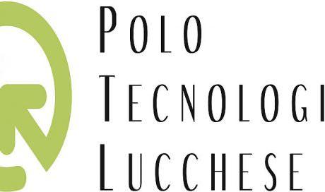 Le opportunità lavorative offerte dalle aziende insediate nel Polo Tecnologico Lucchese