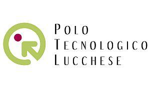 Polo Tecnologico Lucchese