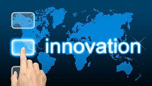 Come utilizzare al meglio gli incentivi all'innovazione