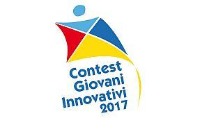 Contest Giovani Innovatori, un concorso per premiare buone idee imprenditoriali