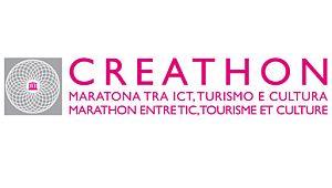 CREATHON 2017