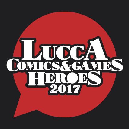 lcg17_logo