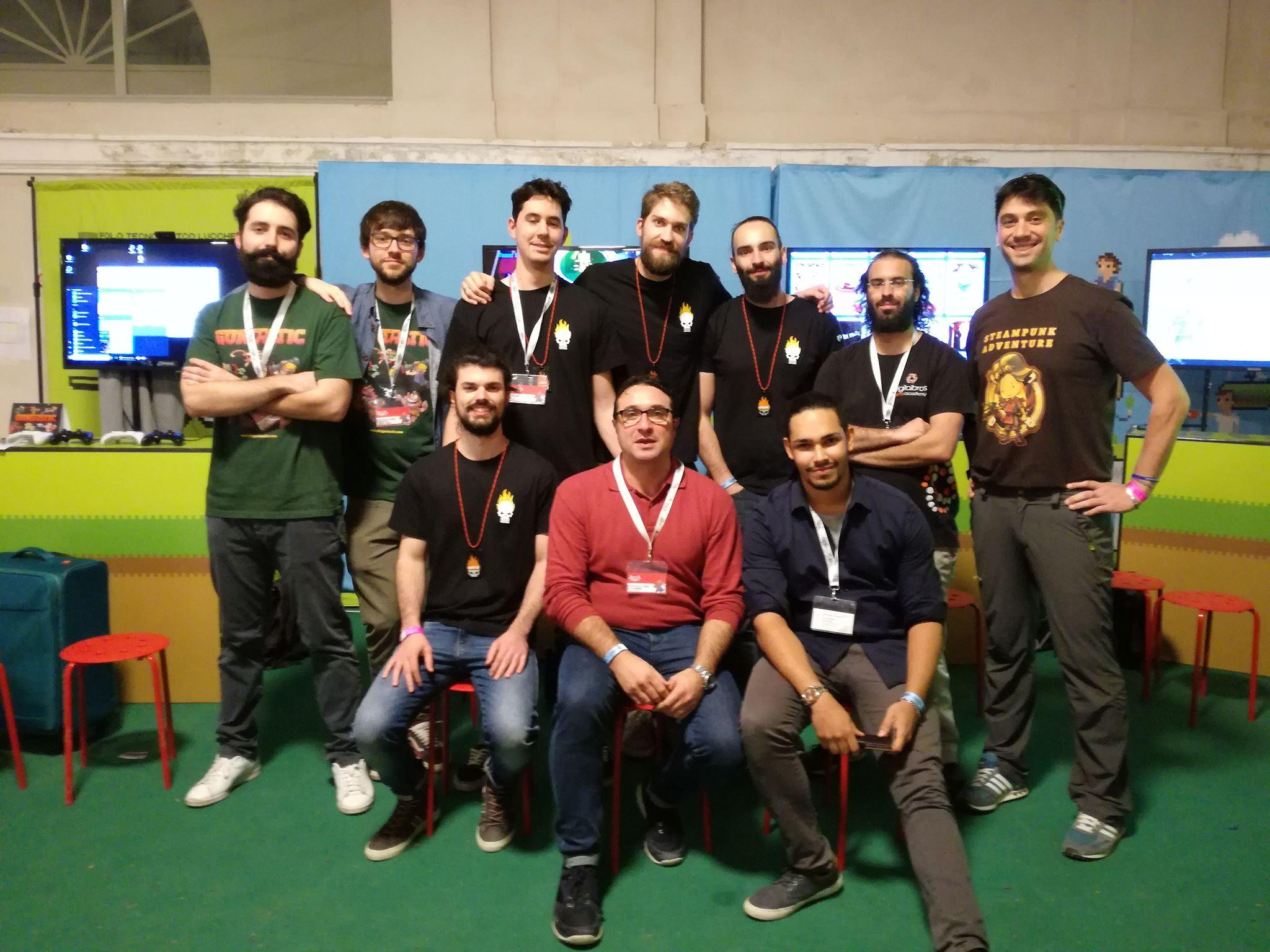 lcg17_team