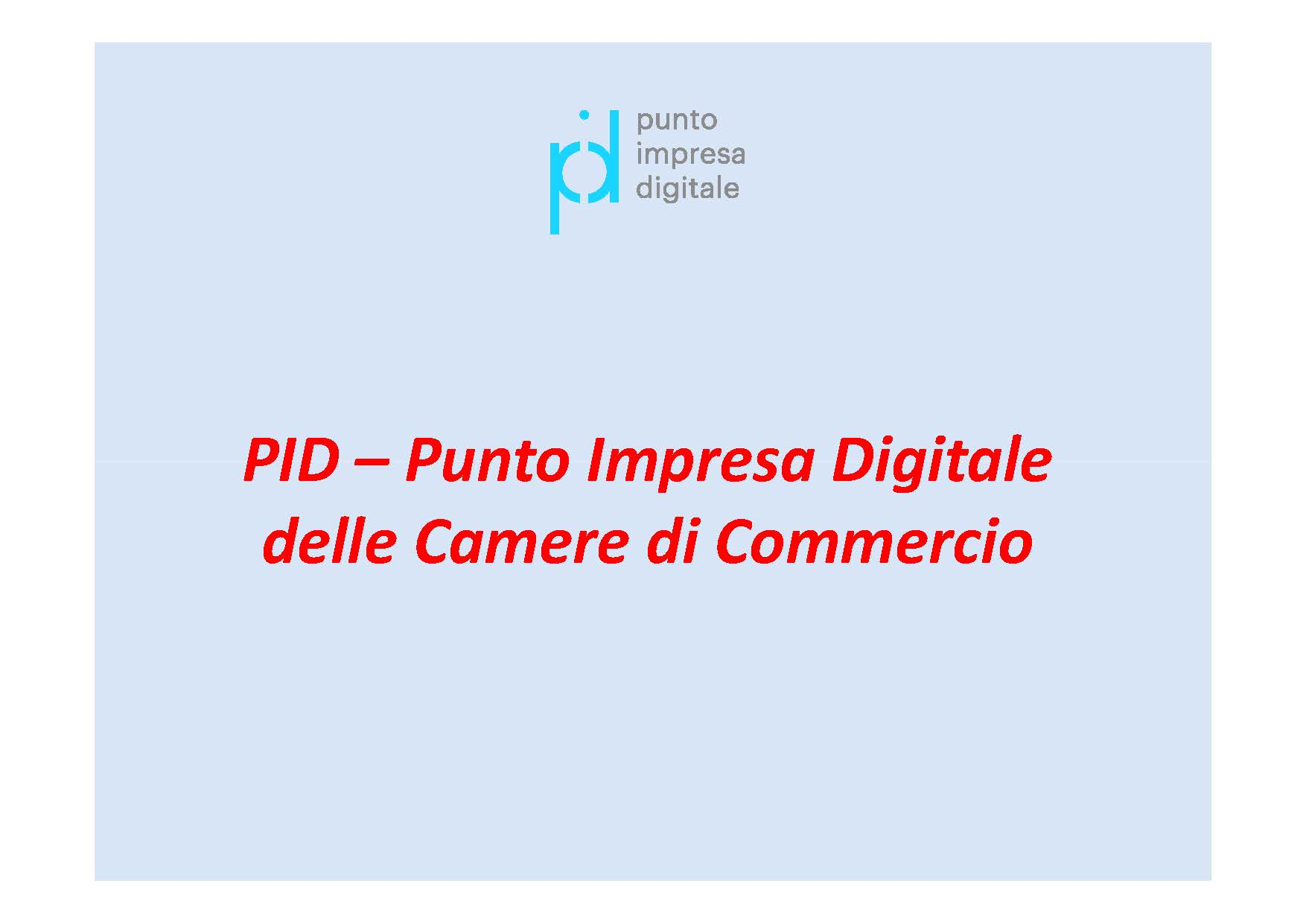 pid_seminario-16-gennaio-2018-slide-per-sito_pagina_01