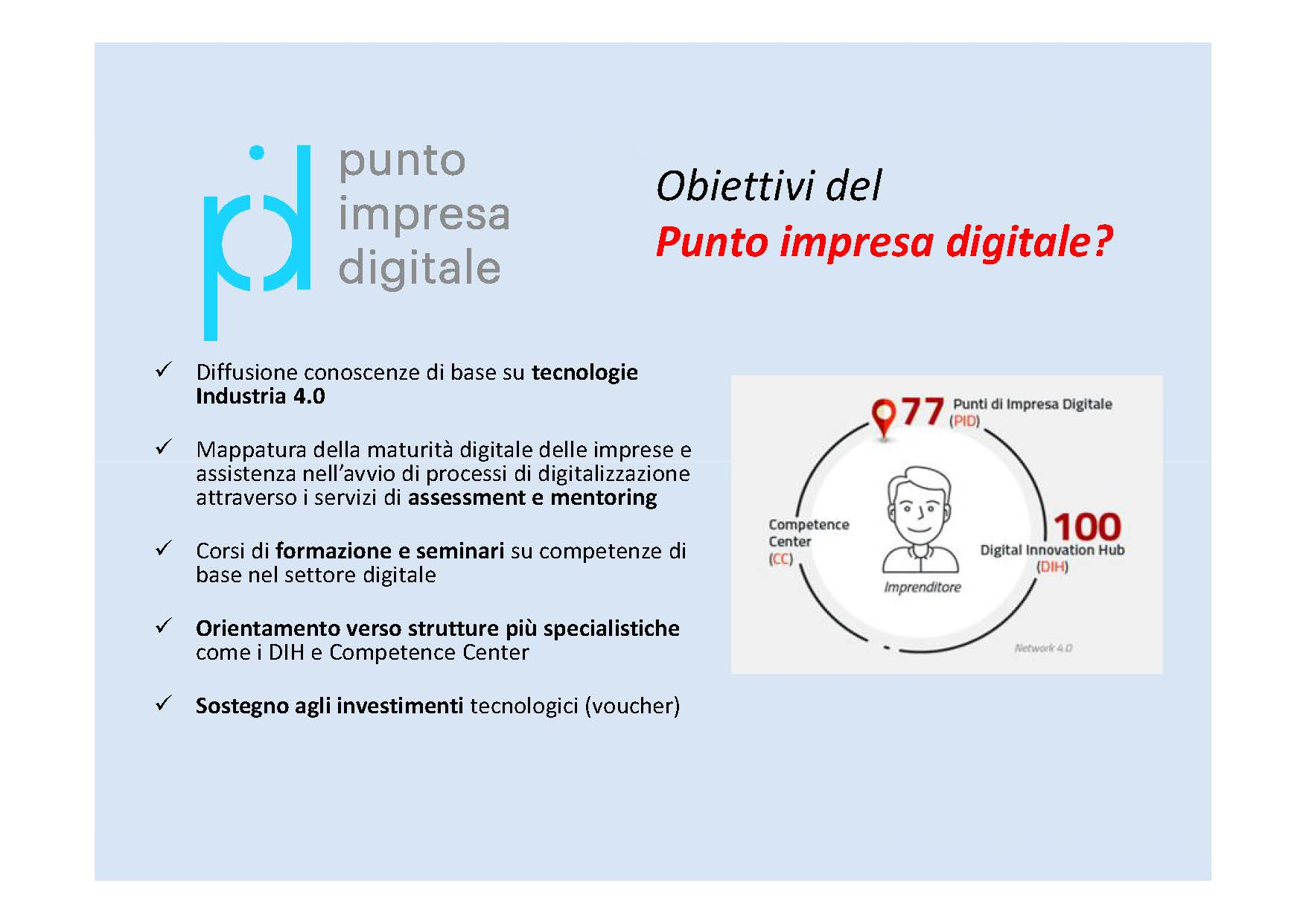 pid_seminario-16-gennaio-2018-slide-per-sito_pagina_02