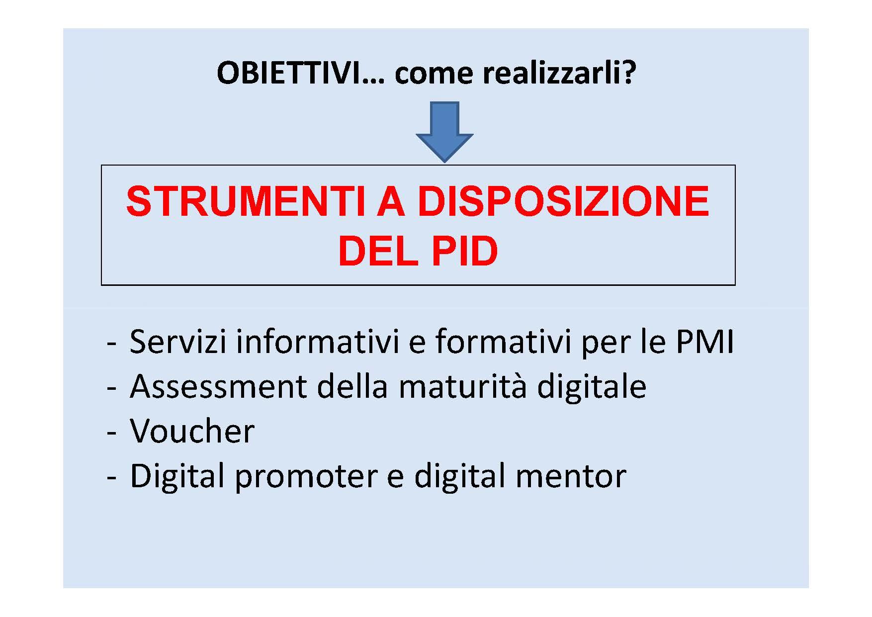 pid_seminario-16-gennaio-2018-slide-per-sito_pagina_04