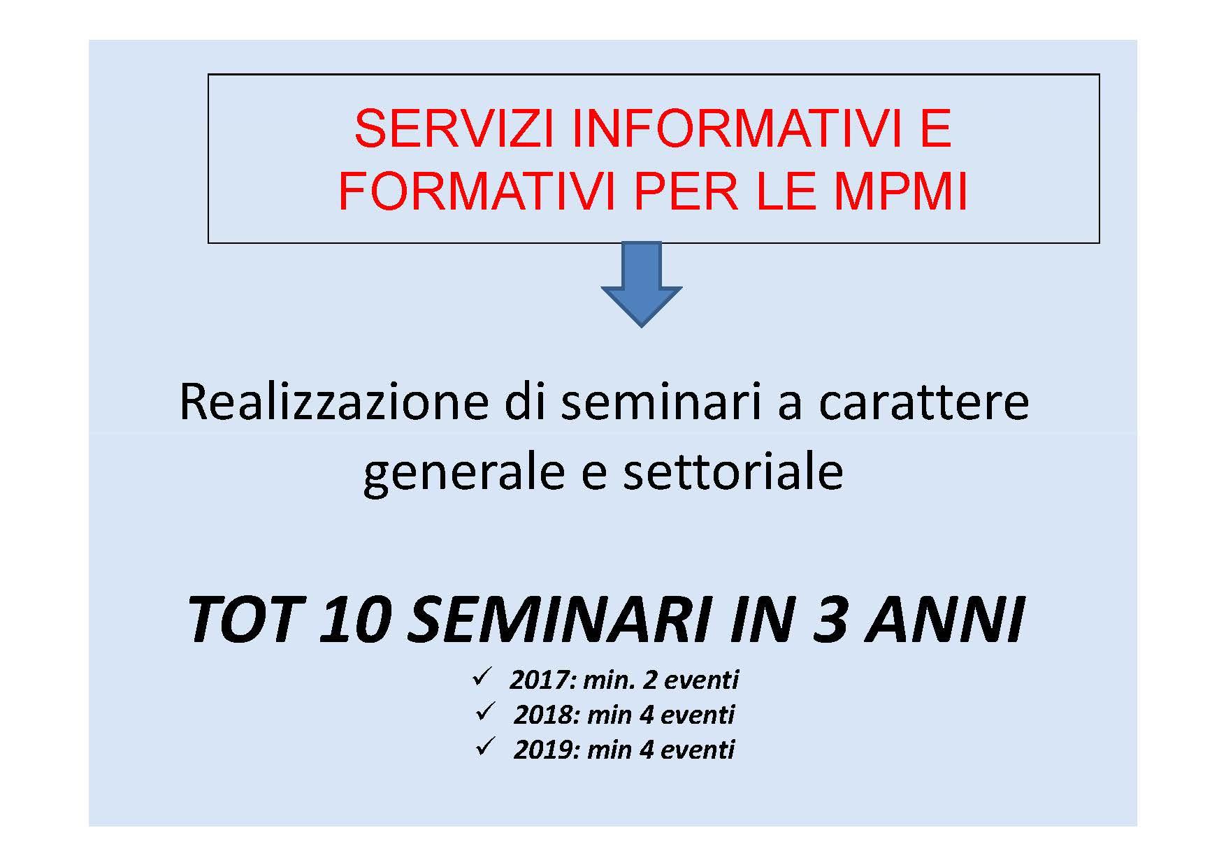pid_seminario-16-gennaio-2018-slide-per-sito_pagina_05