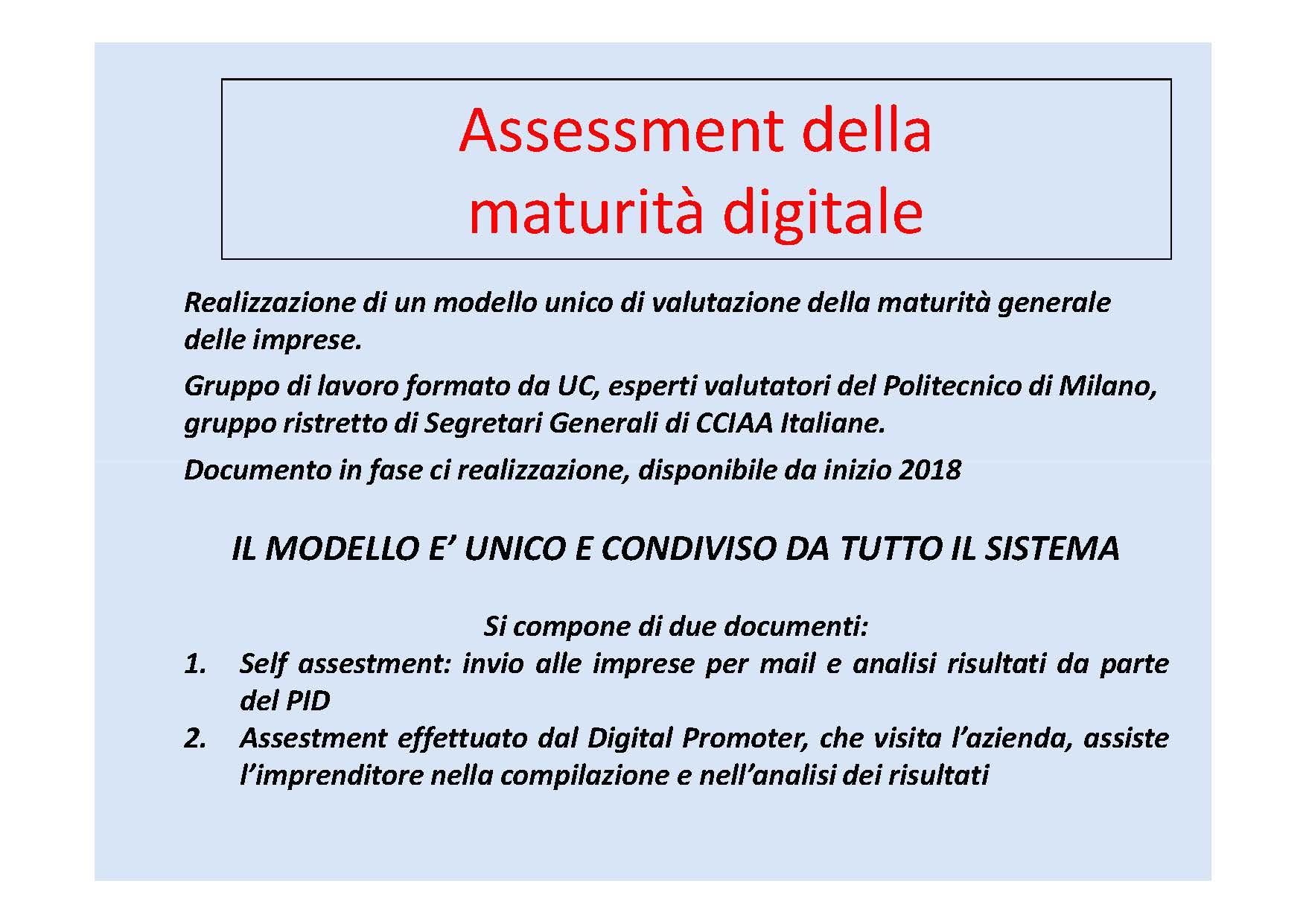 pid_seminario-16-gennaio-2018-slide-per-sito_pagina_07