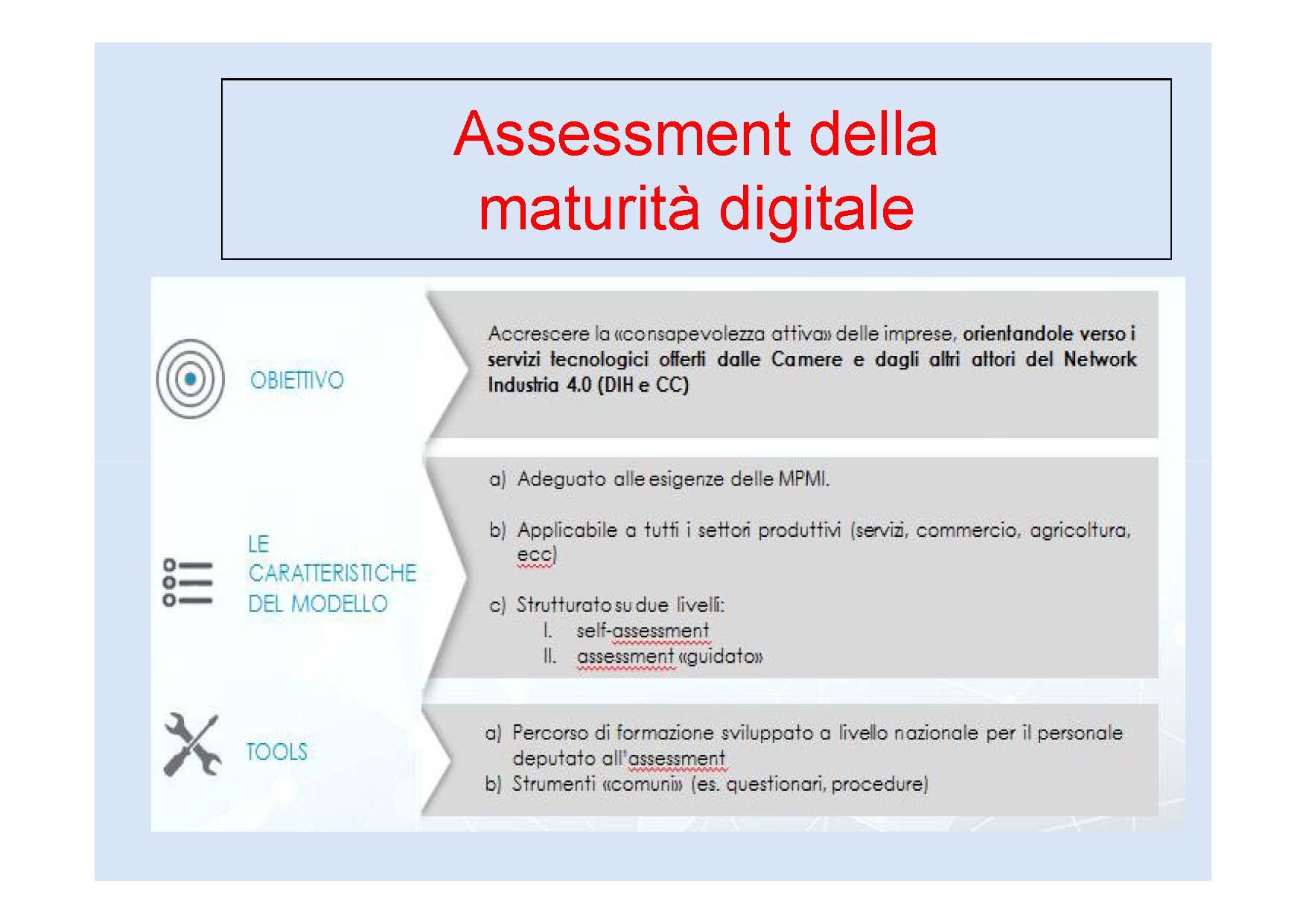 pid_seminario-16-gennaio-2018-slide-per-sito_pagina_08