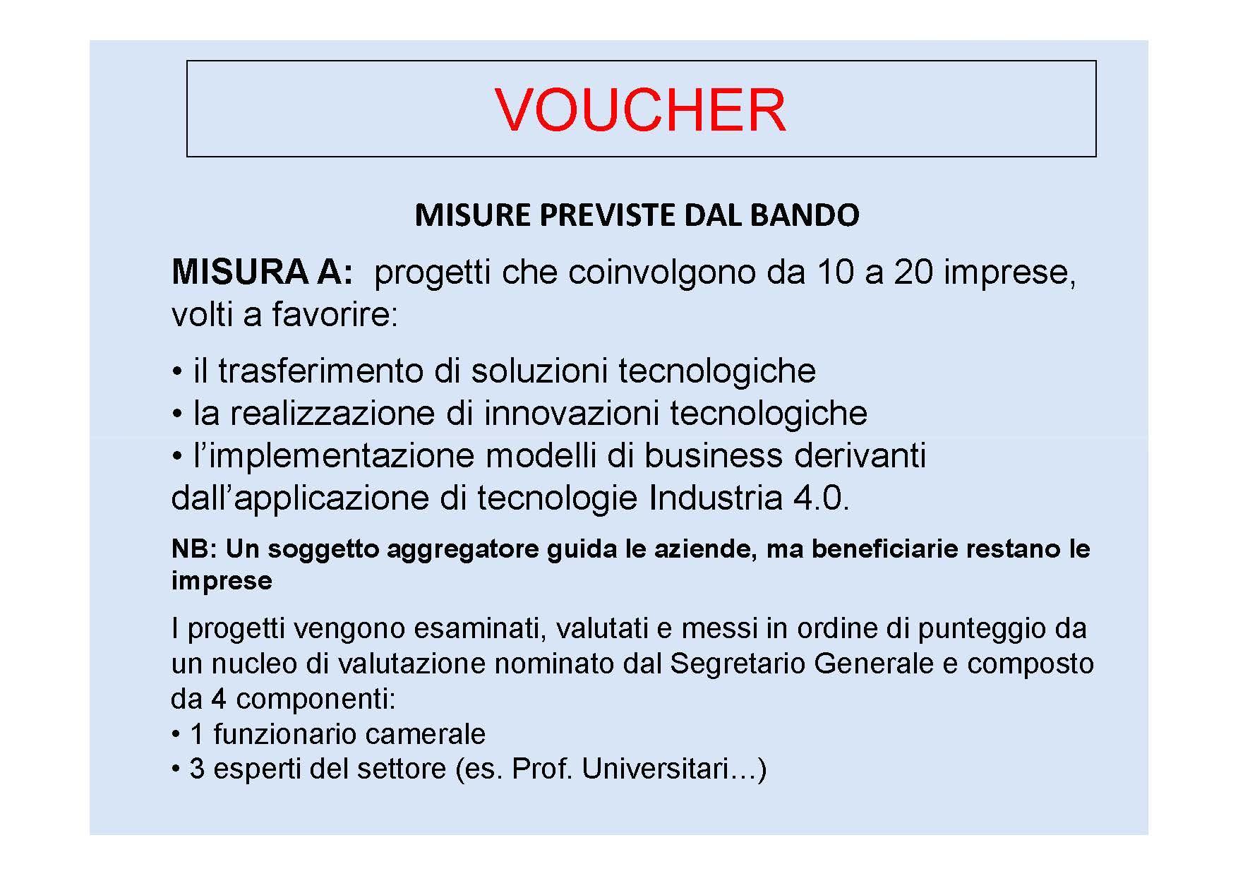 pid_seminario-16-gennaio-2018-slide-per-sito_pagina_10