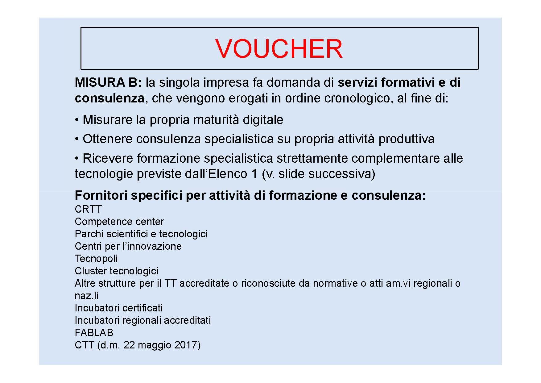 pid_seminario-16-gennaio-2018-slide-per-sito_pagina_12