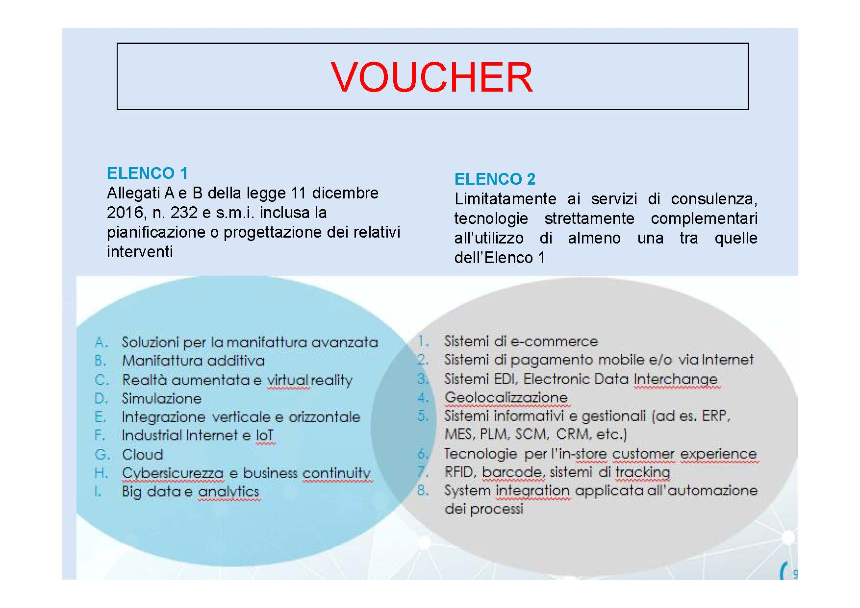 pid_seminario-16-gennaio-2018-slide-per-sito_pagina_13