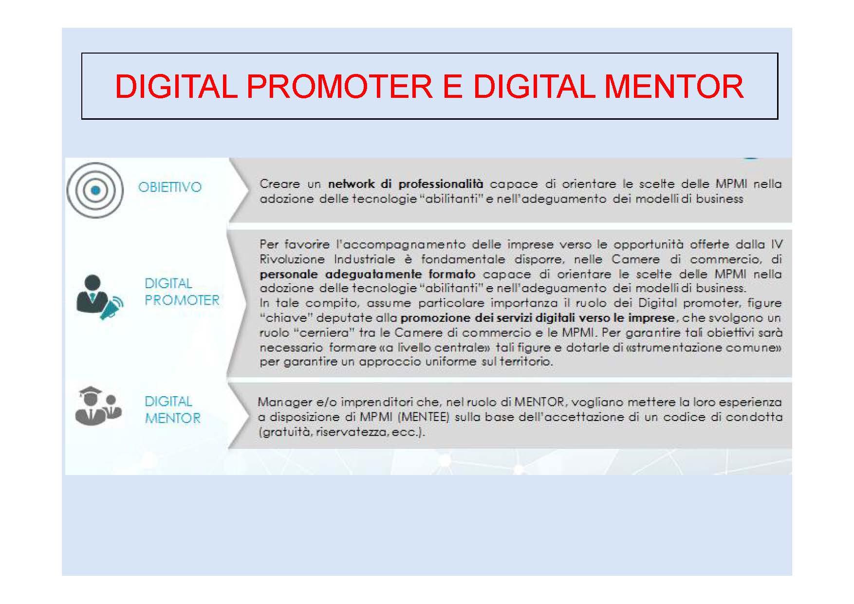pid_seminario-16-gennaio-2018-slide-per-sito_pagina_15
