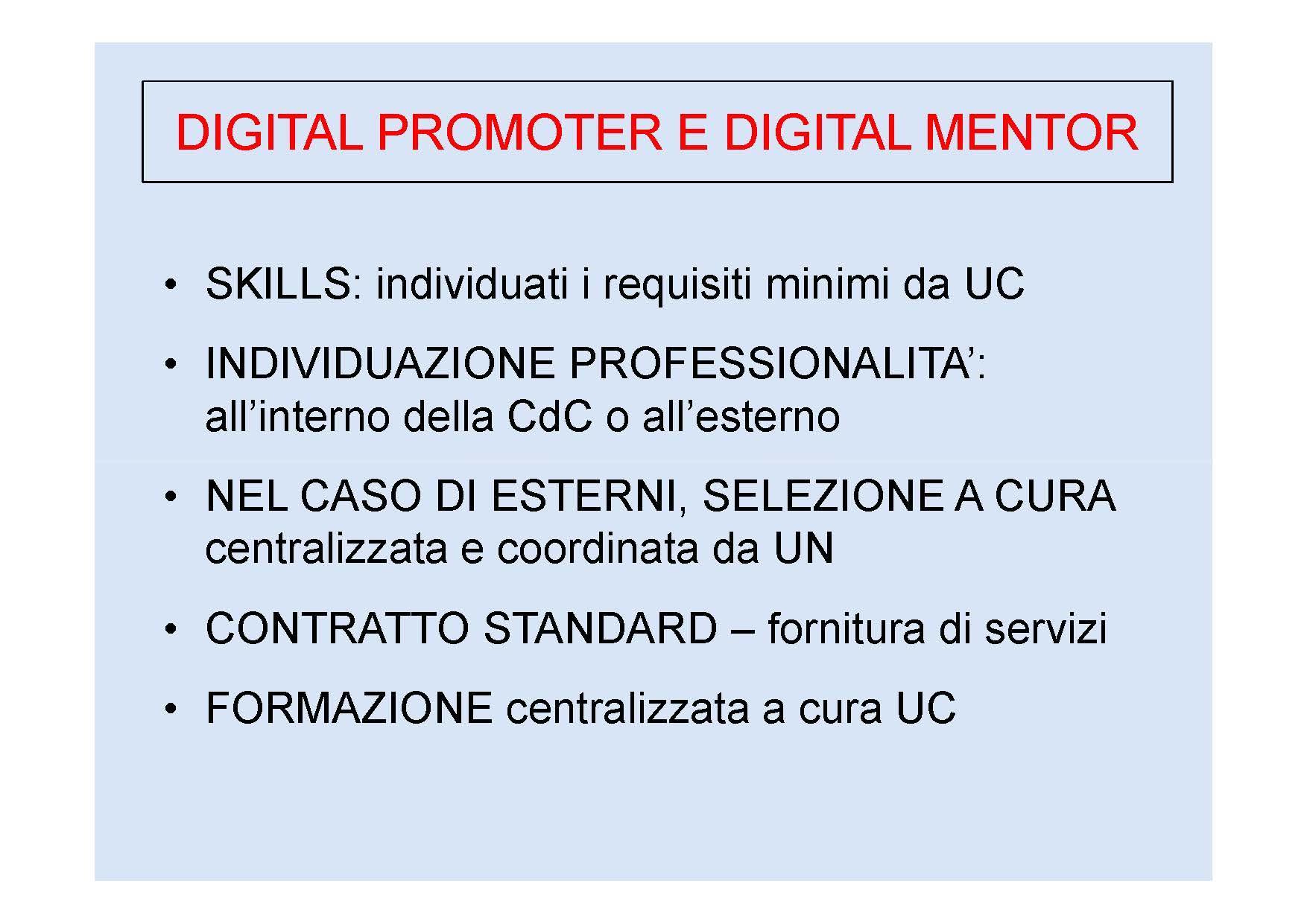 pid_seminario-16-gennaio-2018-slide-per-sito_pagina_16