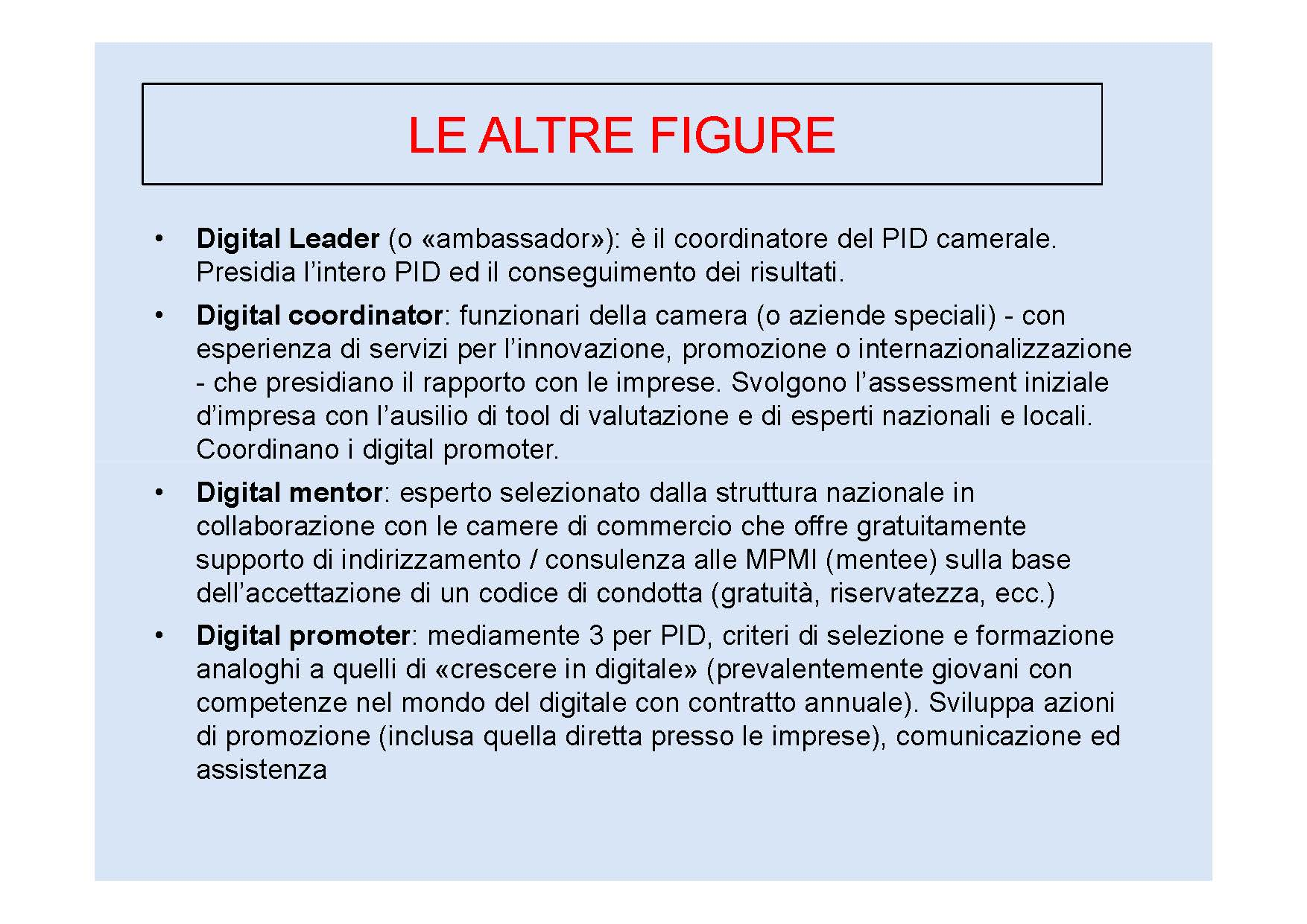 pid_seminario-16-gennaio-2018-slide-per-sito_pagina_17