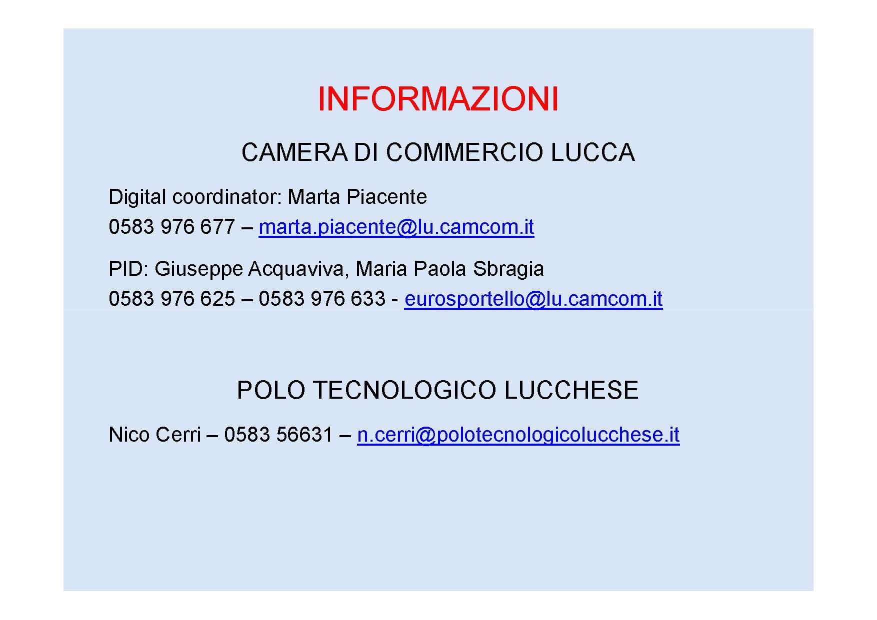 pid_seminario-16-gennaio-2018-slide-per-sito_pagina_18