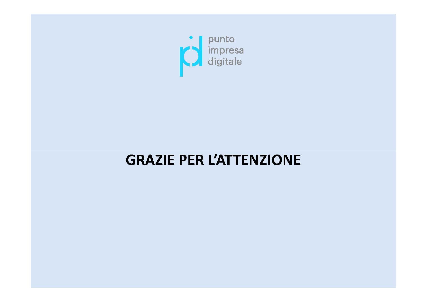 pid_seminario-16-gennaio-2018-slide-per-sito_pagina_19