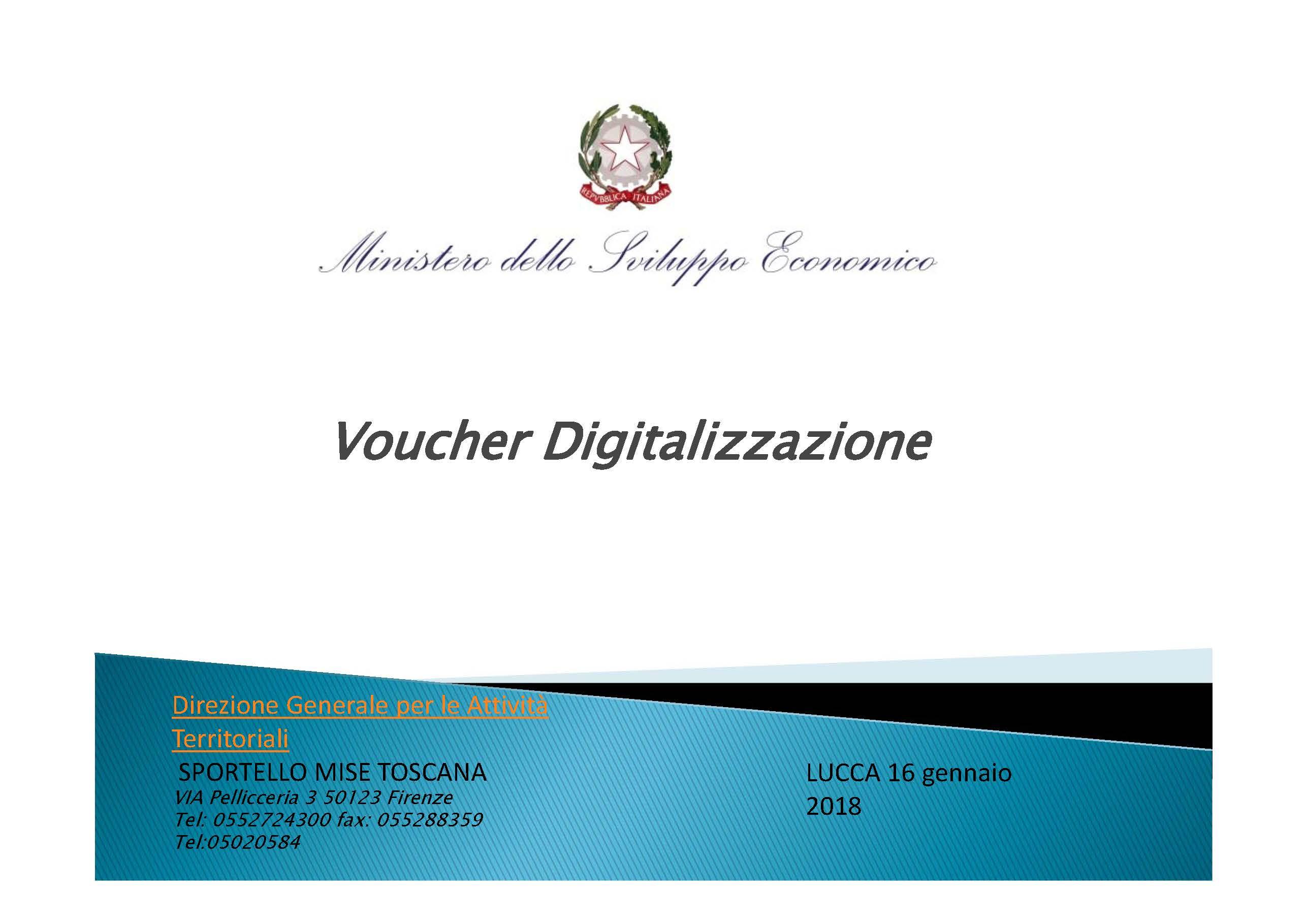 voucher-digitalizzazione-slide-bandoni_pagina_01