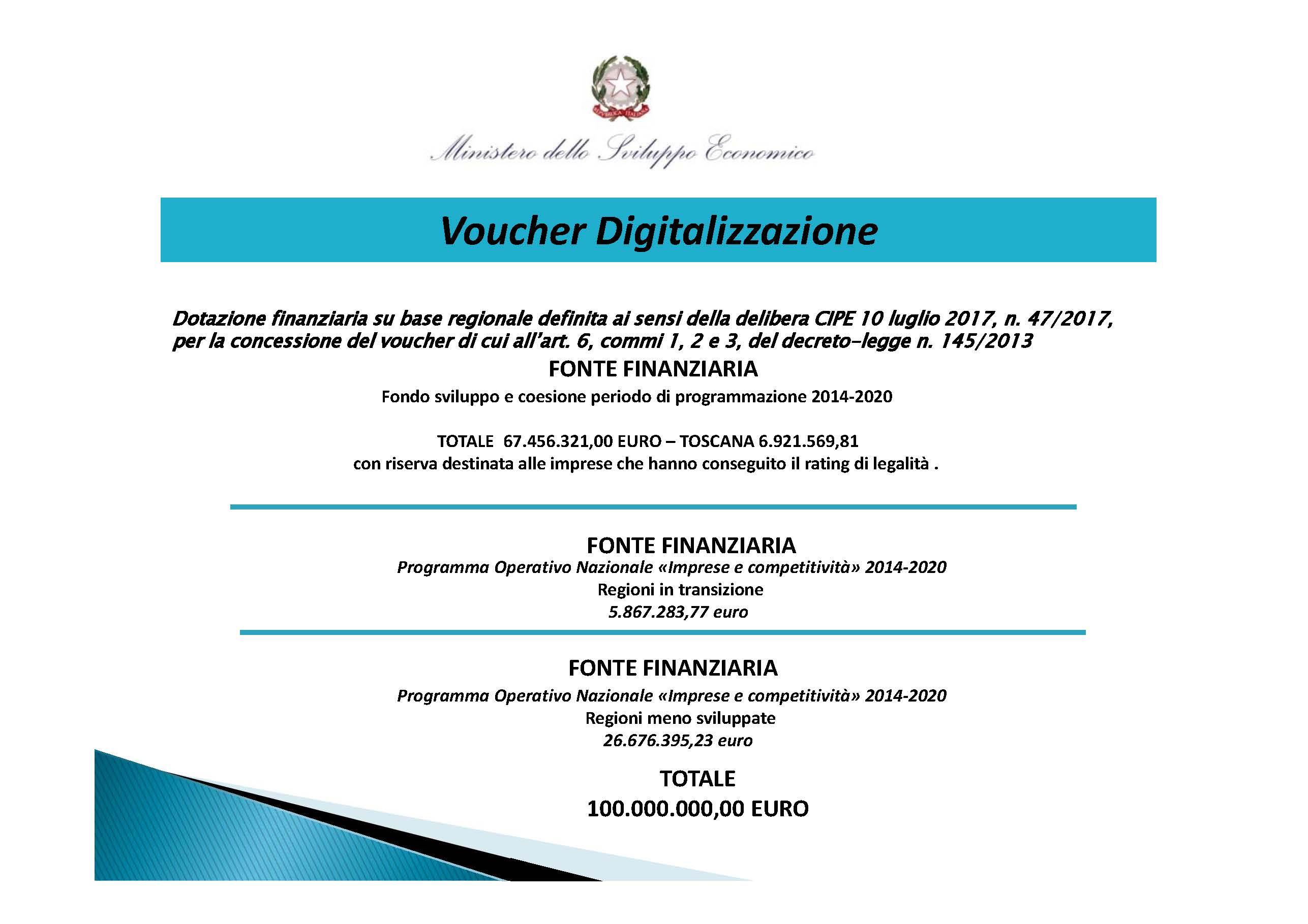 voucher-digitalizzazione-slide-bandoni_pagina_06