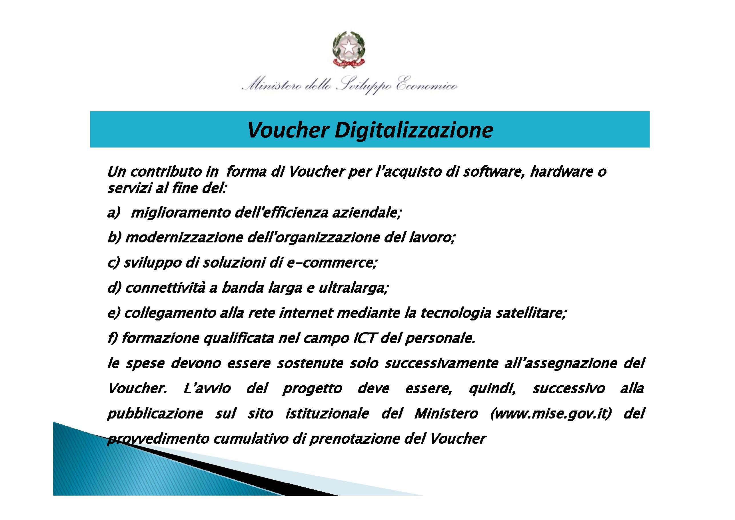 voucher-digitalizzazione-slide-bandoni_pagina_07