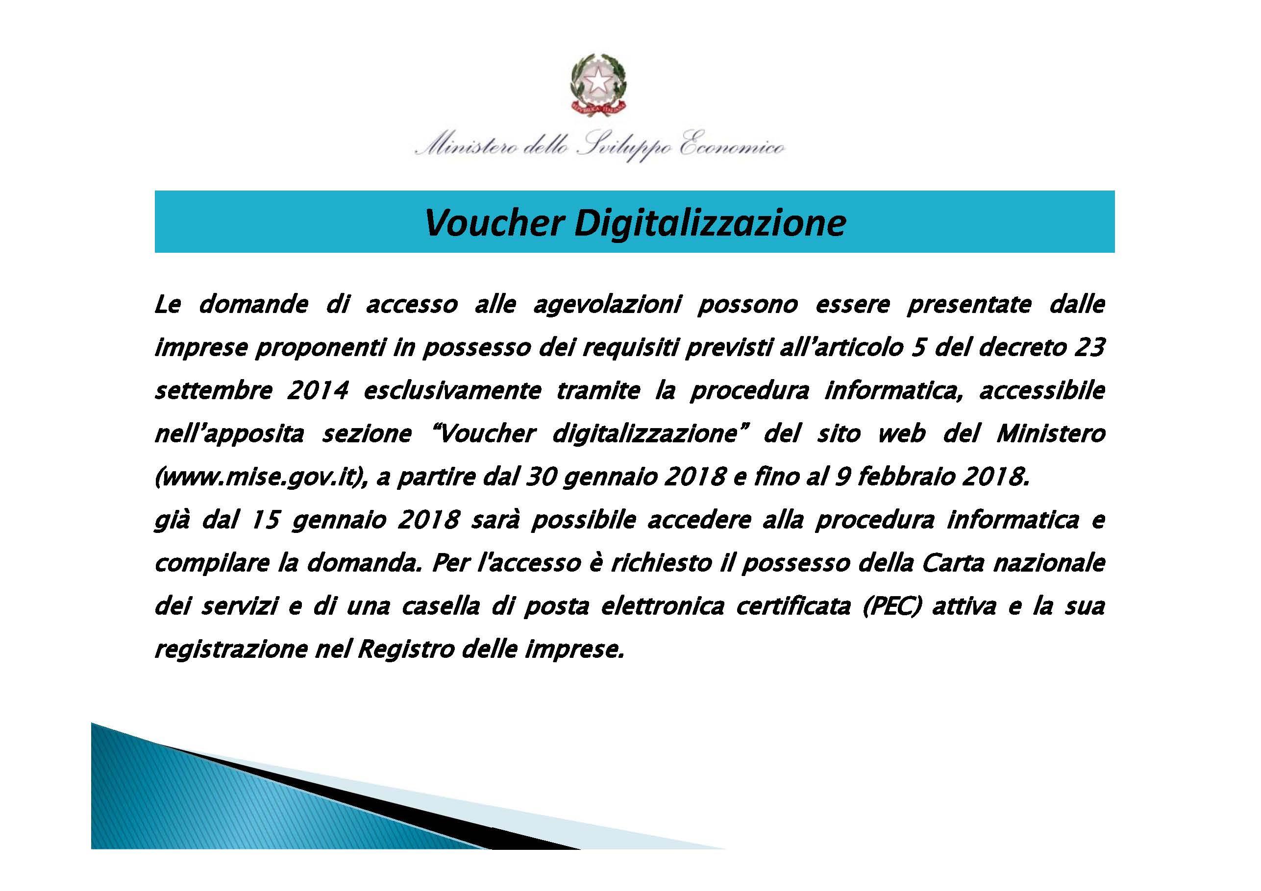 voucher-digitalizzazione-slide-bandoni_pagina_08