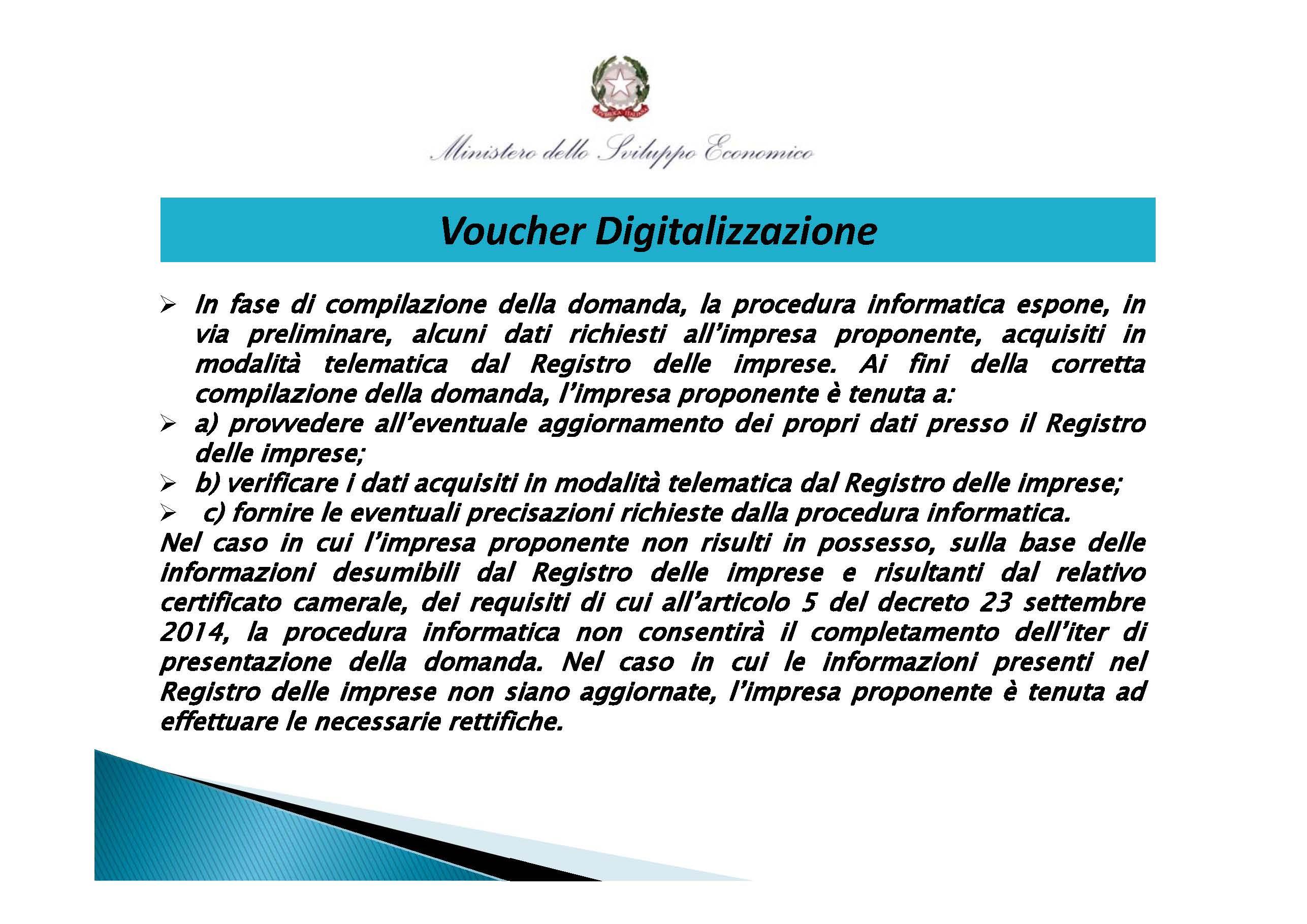 voucher-digitalizzazione-slide-bandoni_pagina_09