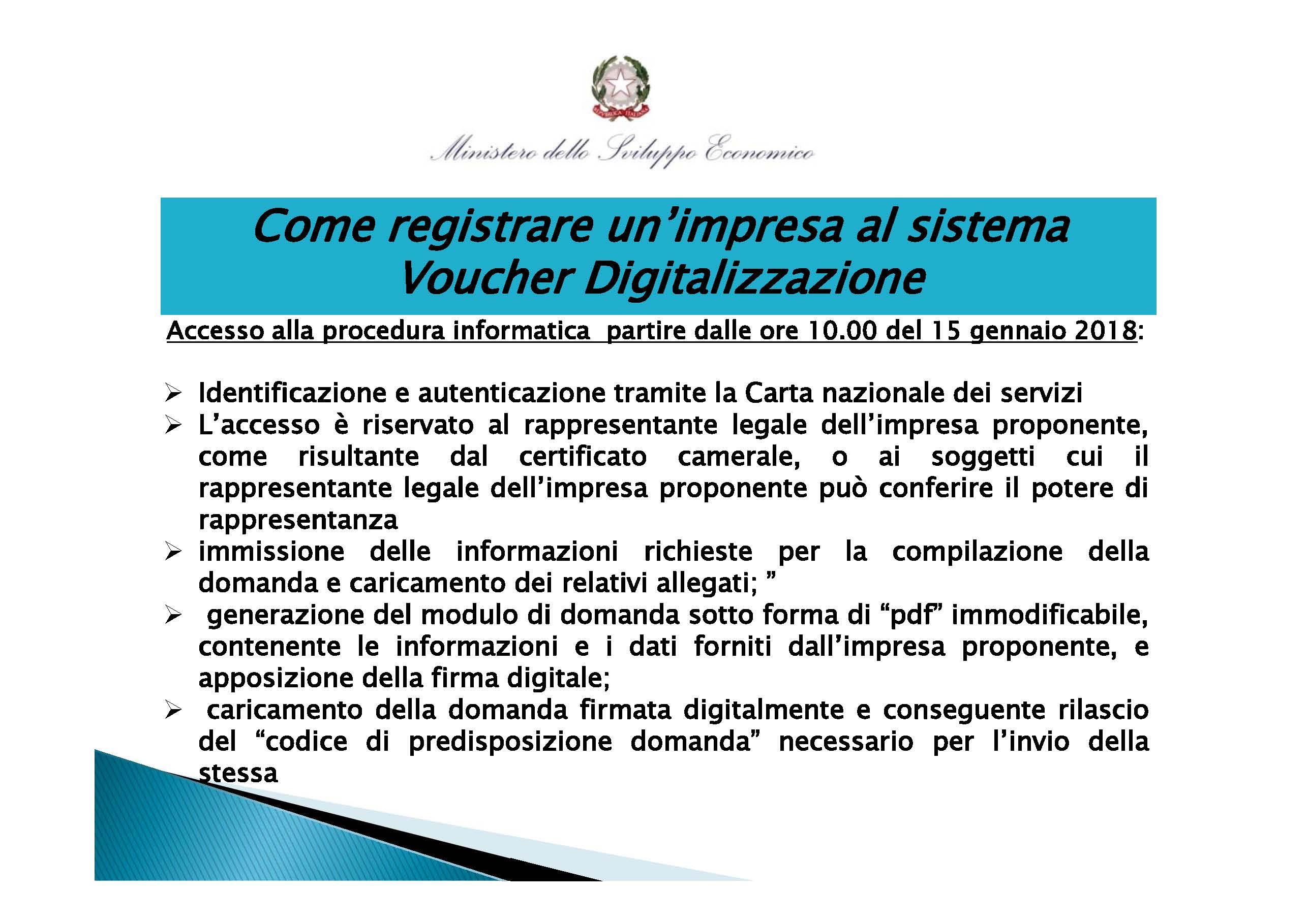 voucher-digitalizzazione-slide-bandoni_pagina_10