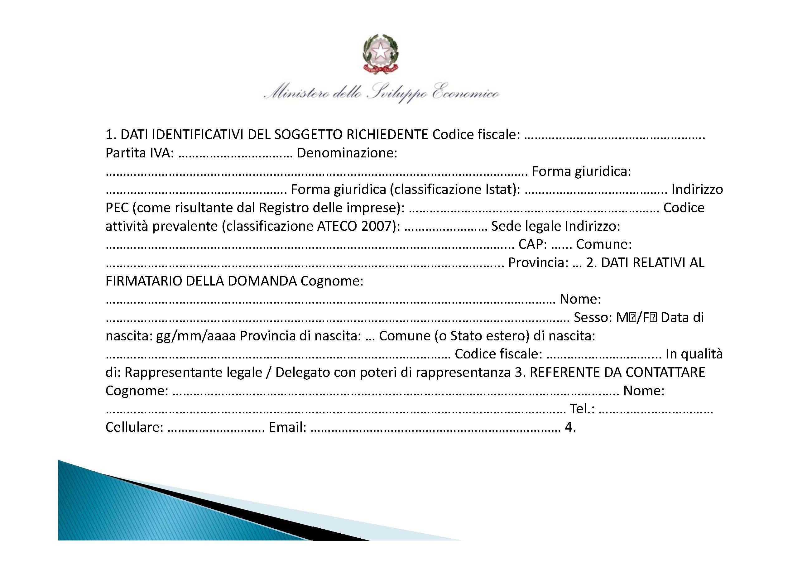 voucher-digitalizzazione-slide-bandoni_pagina_11