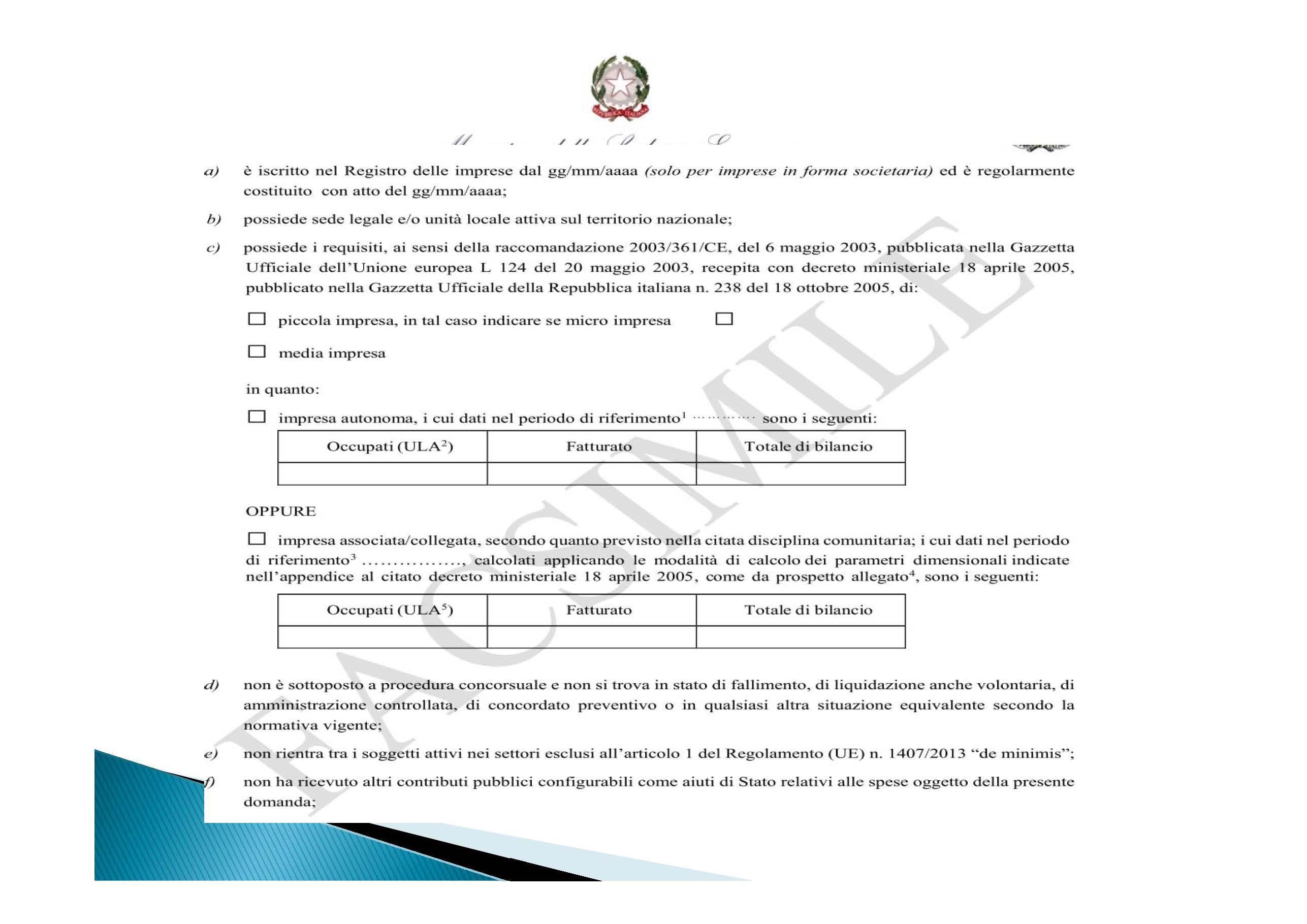 voucher-digitalizzazione-slide-bandoni_pagina_12