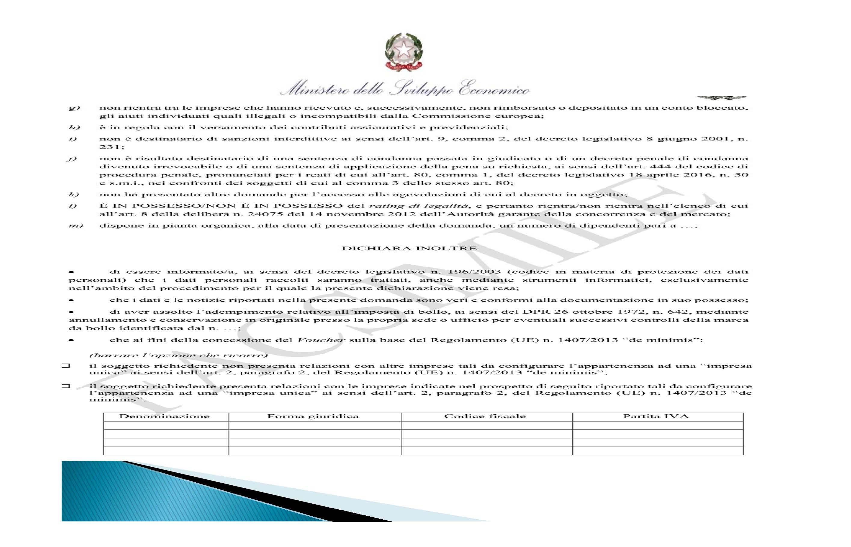 voucher-digitalizzazione-slide-bandoni_pagina_13