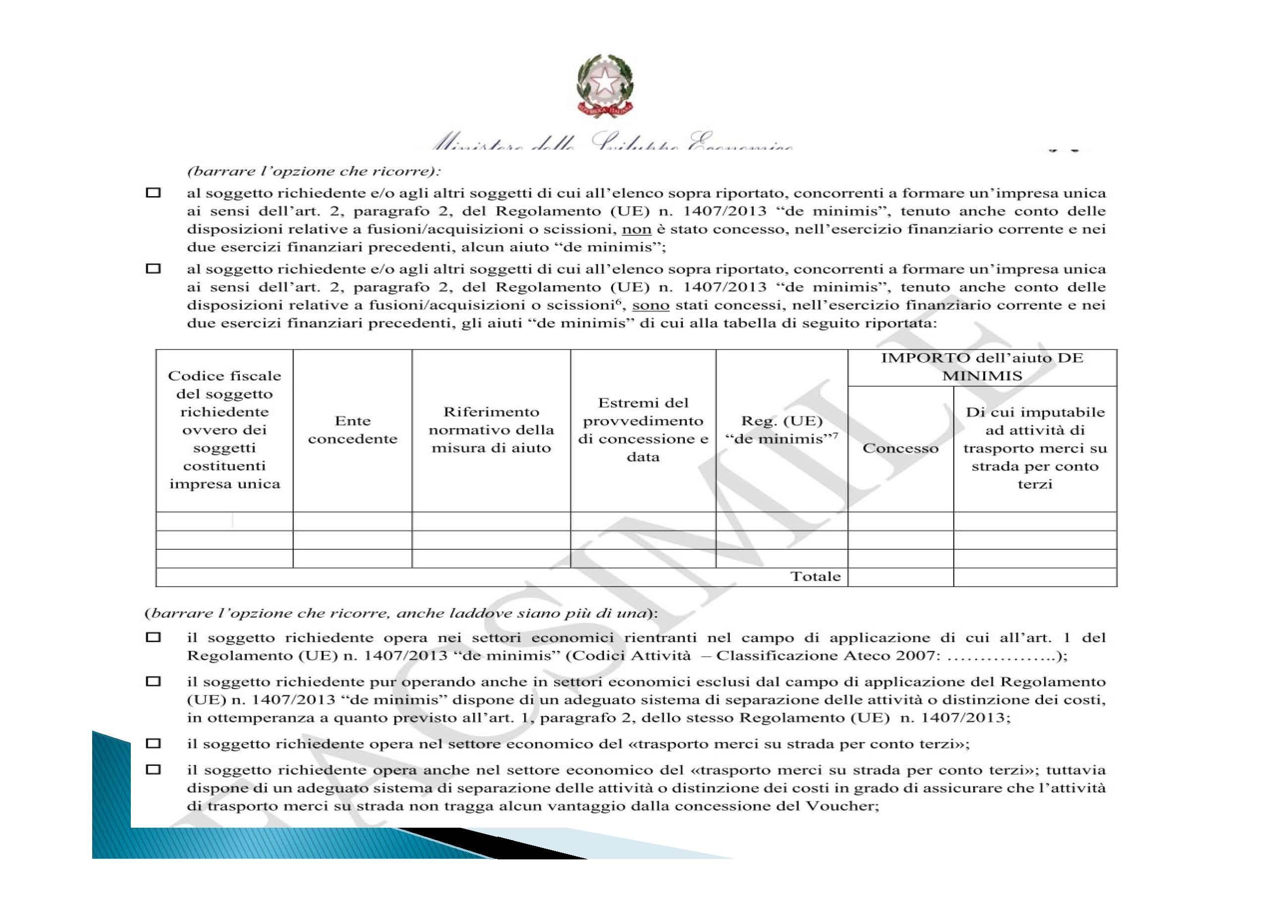 voucher-digitalizzazione-slide-bandoni_pagina_14