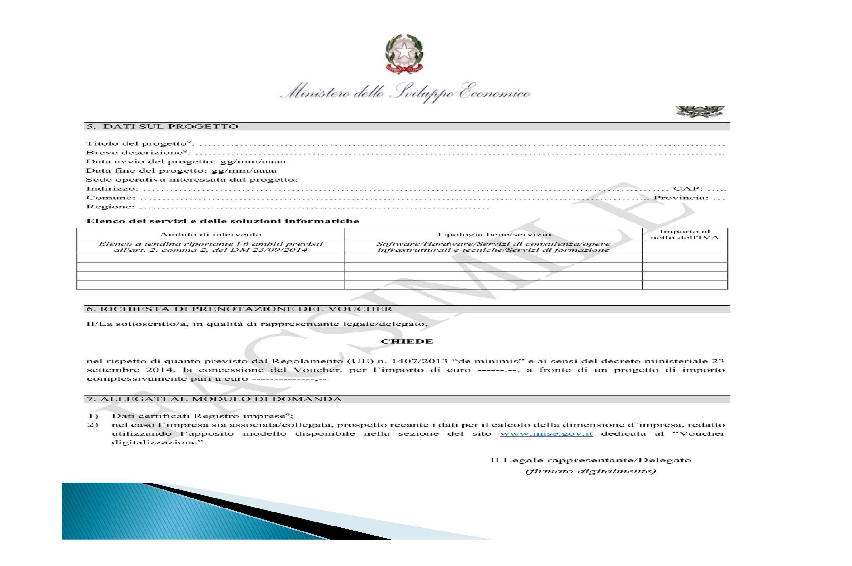 voucher-digitalizzazione-slide-bandoni_pagina_15