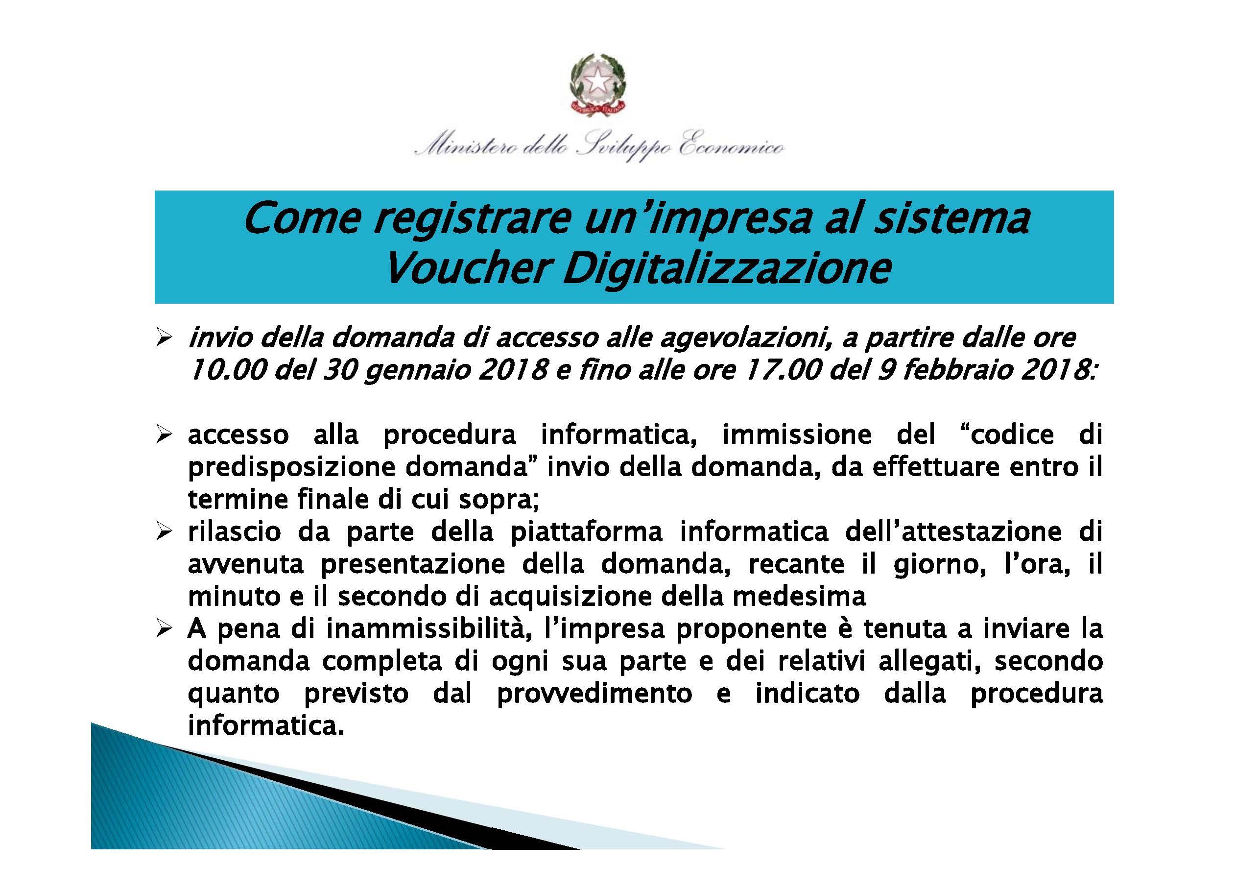 voucher-digitalizzazione-slide-bandoni_pagina_16