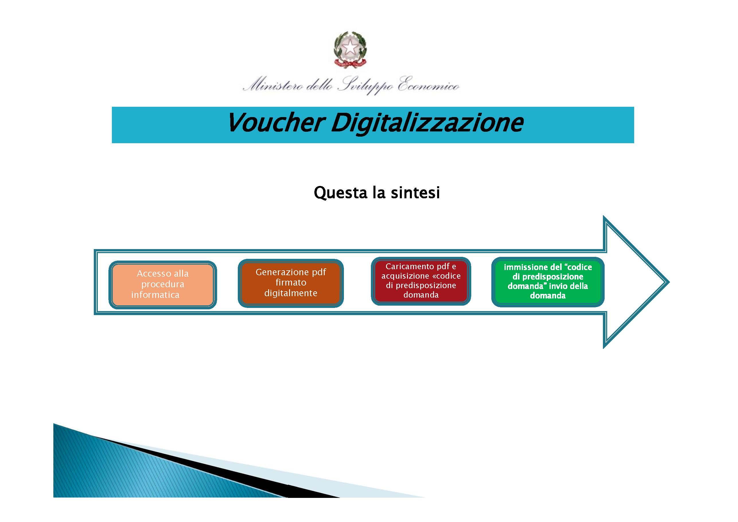 voucher-digitalizzazione-slide-bandoni_pagina_17