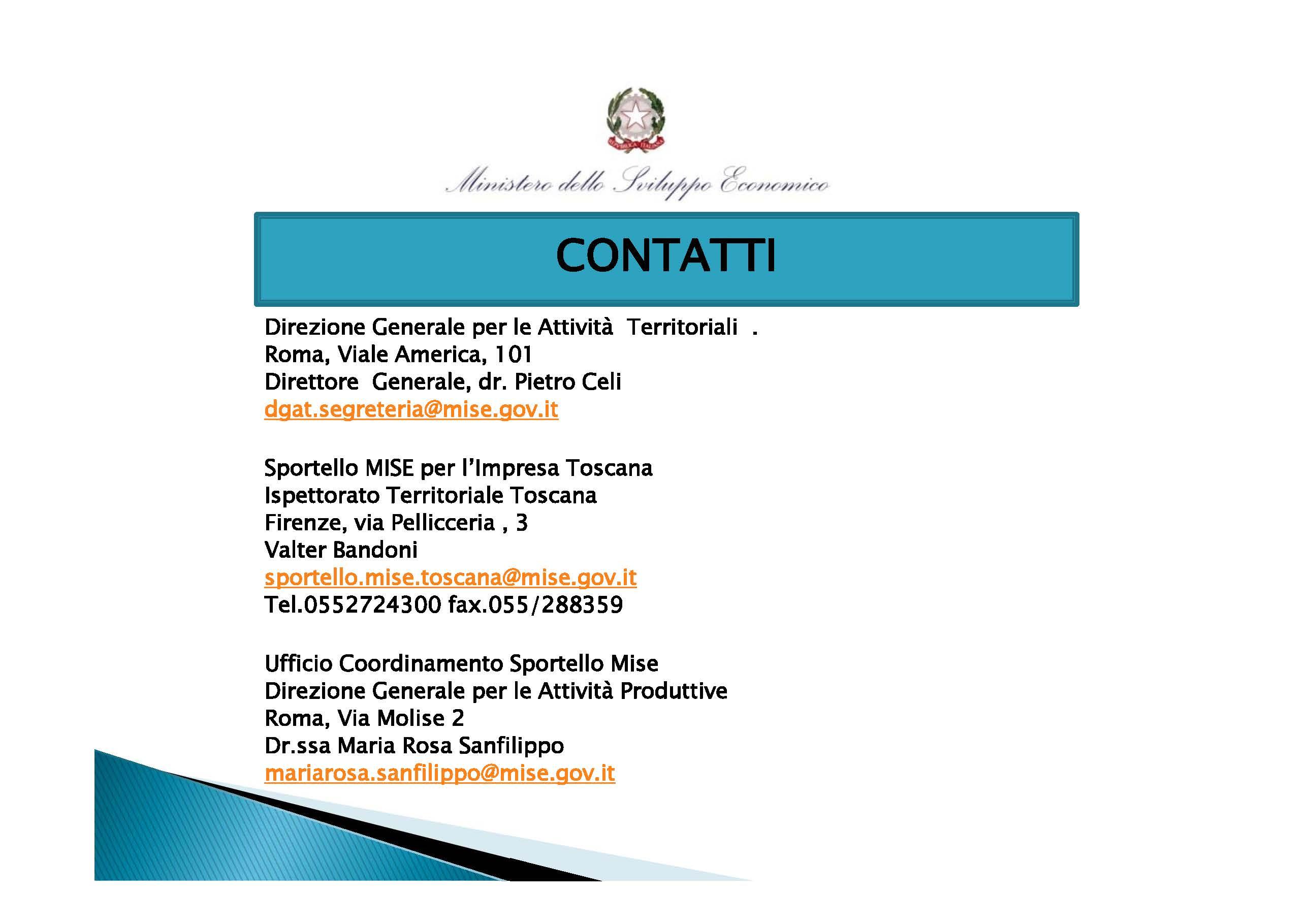 voucher-digitalizzazione-slide-bandoni_pagina_18